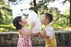 各地一窝蜂增补幼儿园 专家呼吁精准施策