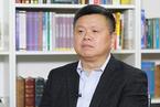 """【""""两会""""财新说】财新智库首席经济学家沈明高解读政府工作报告"""