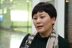 """【""""两会""""我建议】汤素兰委员:要加强农村学前教育"""