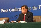 人大新闻中心首场部委发布会:国家发改委