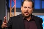 Salesforce CEO:与IBM在AI领域的合作是里程碑式的