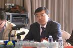 全国政协委员潘刚:振兴实体需务实 撸起袖子加油干