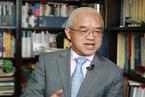 """【""""两会""""我建议】周光权代表:应缩小信用卡诈骗和醉驾定罪范围"""