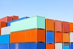 对欧美出口增速大幅下滑 中国出口仍承压