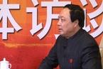 """【""""两会""""我建议】闫希军:中药产业已经到了大整合的时候"""
