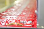 英国食品含糖太高?雀巢要把甜食减糖10%