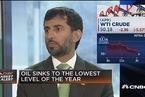 阿联酋能源部长:OPEC延长减产有3个条件