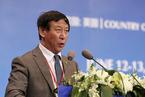 于洪君:中国坚决反对东北亚成为战争策源地