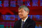 【一语道破】蔡继明代表:北京的人口承载力远不止此