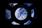 未来10年八大科技 太空竞赛不过时