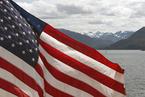 美国再度单边制裁与朝鲜合作的实体 涉及六家中企