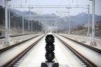 中铁总新开货物班列 鼓励快递公司整列投标