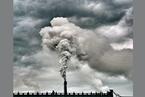 排污许可证制度负重前行