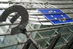 欧盟欢迎基于市场决策的并购行为