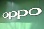 竞逐印度市场 OPPO 11亿赞助印度板球国家队