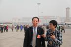四川省财厅:巴中和新都违规举债已调查清楚