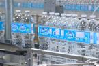 美国瓶装水销量首超碳酸饮料