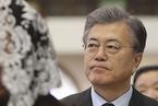 韩国总统访美 特朗普对朝态度将影响会谈基调