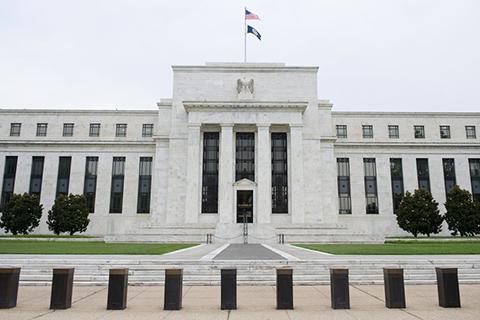 美联储或于年内开启缩表 6月可能再次加息