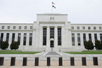 美联储再加息 中国维持逆回购利率不变