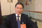【一语道破】周汉民委员:职业教育应与国家制造大计划吻合