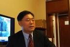 【一语道破】周学东代表:加强国内比特币交易平台的监管