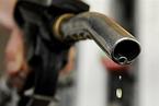 国际油价再创新低 探底市场心理价位