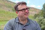领英联合创始人霍夫曼加入微软董事会