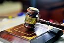 新疆非法制种转基因玉米案获判  吉林金庆种业涉案