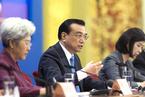 【一语道破】李克强:今年将推进更大力度的减税降费