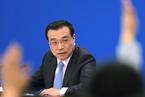 【一语道破】李克强:中国始终是核不扩散体系的坚定维护者