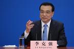 【一语道破】李克强:中美关系前行乐观,合作前景广阔