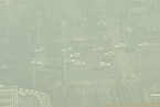 PNAS研究:服用维生素B有效降低雾霾危害