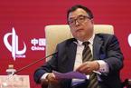 陈文辉:有的金融机构种了别人的田 荒了自己的地