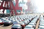 受特朗普影响墨西哥向东看 中国车企拓市场