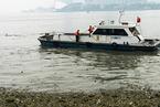 环保部:黑臭水体整治任务艰巨