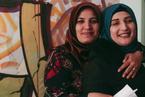 微纪录|那些逃到土耳其的叙利亚难民(中)