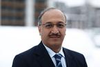 沙特基础工业公司CEO:将与中石化扩展技术和创新合作
