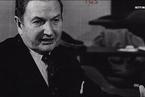 美国亿万富翁大卫•洛克菲勒去世 享年101岁
