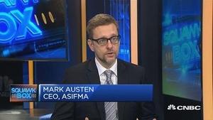 分析人士:中国资本市场能进能出才更有吸引力