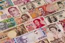 全球生活成本哪里高?最贵和最便宜都在亚洲
