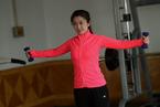 中国人越来越愿意为健身花钱,肥了哪些人?