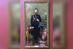 沙皇被弒百年后 如今为何从历史灰烬中翻身