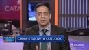 瑞银:中国影响力将会上升