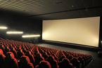 326家影院因瞒报票房被罚