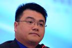 腾讯调整组织架构:刘胜义出任腾讯广告主席
