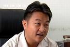 海南省水务厅党组成员、省三防办主任符传君被双开