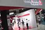 中国铁塔计划今年赴港上市