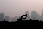 杭州楼市调控加码 土地出让政策再缩紧