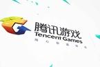 全球游戏公司收入排行:腾讯排第一 网易增幅最大